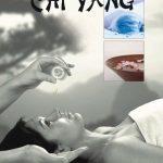 Masaje Chi Yang en Albada Natural