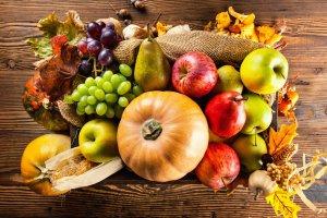 Alimentos y consejos para Otoño-Invierno