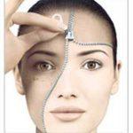 Tratamientos faciales con peeling en Albada Natural - Madrid