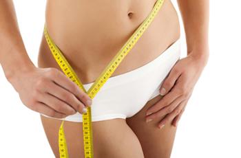 Trío Detox para perder peso