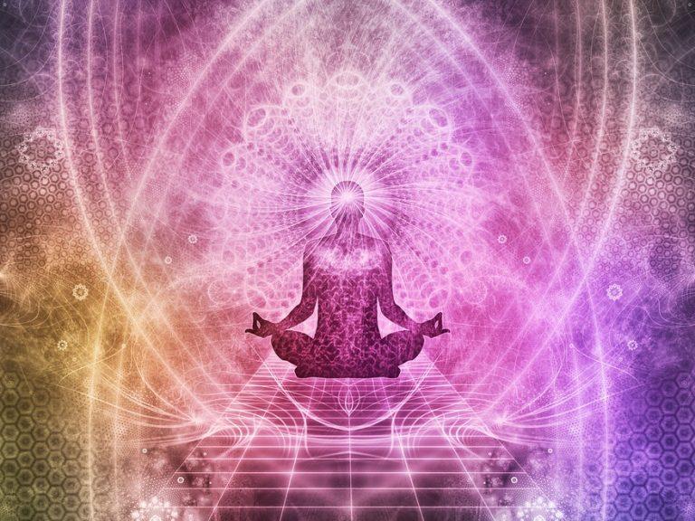 Terapias energéticas y vibracionales