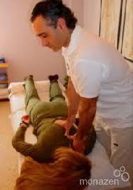 Fisioterapia y rehabilitación