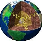 Liberación de geopatías
