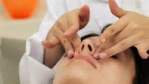 Tratamiento facial Lifting cosmético en Albada Natural - Madrid