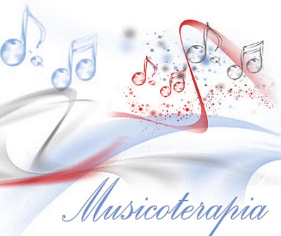Musicoterapia en Madrid