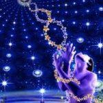 Sintonización con la Totalidad del Ser