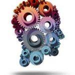 Terapia Biodescodificación
