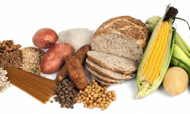 Almidón resistente para mejorar tu salud, y beneficios de recalentar la comida