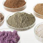Los beneficios de la arcilla: SALUD y BELLEZA natural
