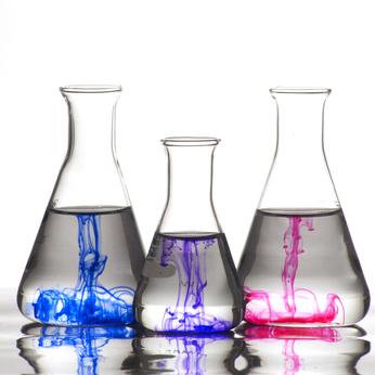 Detox de toxinas ambientales, pesticidas, herbicidas, solventes