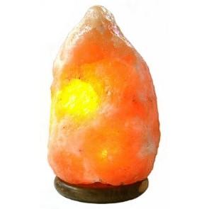 Lámparas de Sal, ionizadores naturales