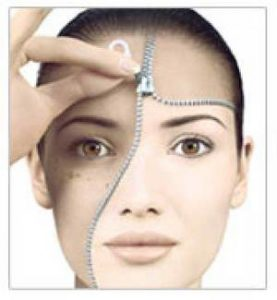 Tratamientos faciales con peeling en Albada Natural - Madrid