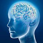 """JAVIER AIZPIRI: """"Los trastornos neurovegetativos pueden afrontarse sin fármacos"""""""