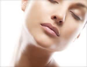 Tratamiento facial reafirmante en Albada Natural