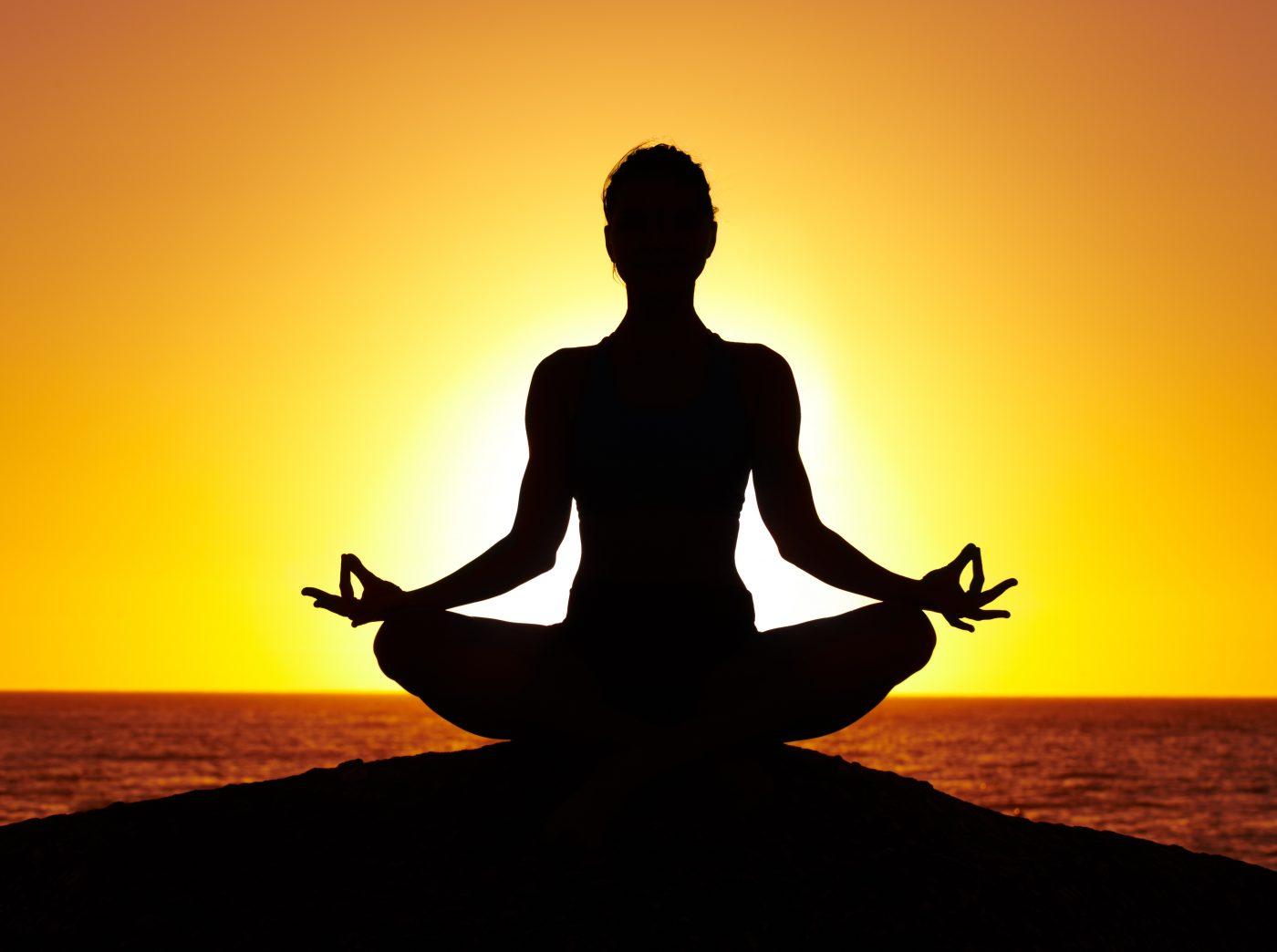 Yoga, una visión más amplia y su enfoque como terapia energética